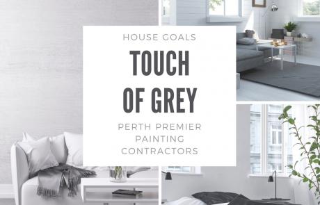 Painter Mullaloo Perth Premier Painting Contractors