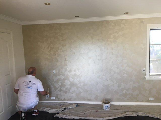 Painters Perth - Painters Churchlands