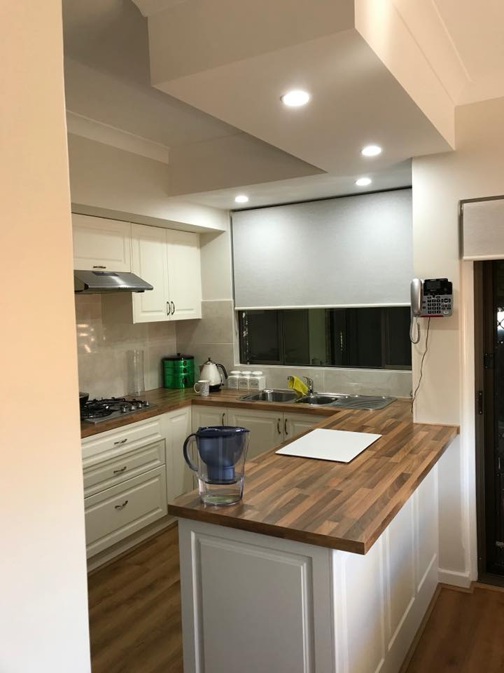 Painters Perth - Painting Services Melville